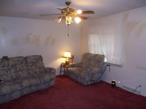 109 Hickory Ave., Haleyville, AL 35565 Photo 3