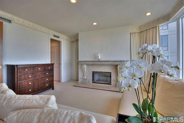 1150 Sacramento St., San Francisco, CA 94108 Photo 49