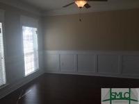 Home for sale: 80 Hill St. S.E., Ludowici, GA 31316