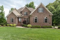 Home for sale: 2606 Mableton Dr., Burlington, NC 27215