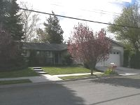 Home for sale: 35 W. Minor St., Winnemucca, NV 89445
