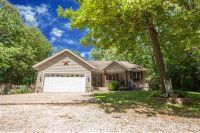 Home for sale: 7999 Pin Oak Dr., Manito, IL 61546