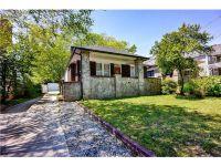 Home for sale: 642 Moreland Avenue N.E., Atlanta, GA 30307