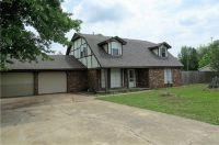 Home for sale: 505 S. 2nd, Tecumseh, OK 74873