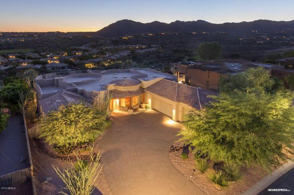 15621 E. Robin Dr., Fountain Hills, AZ 85268 Photo 64