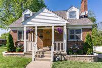 Home for sale: 3690 Jessup Rd., Cincinnati, OH 45247