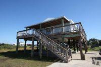 Home for sale: 142 Shelton Ln., Grand Isle, LA 70358