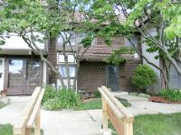 Home for sale: 5604 Ct. Leona, Hanover Park, IL 60133