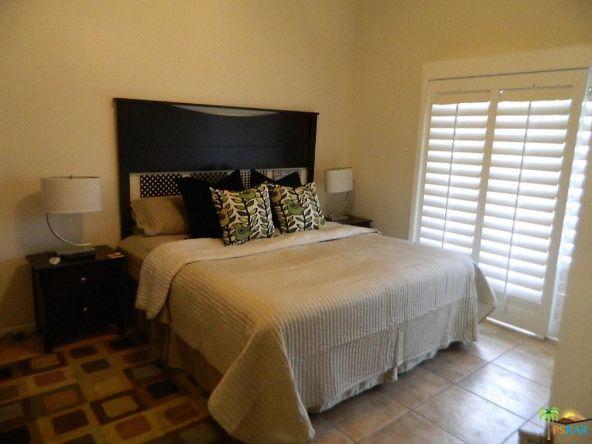841 E. Arenas Rd., Palm Springs, CA 92262 Photo 25