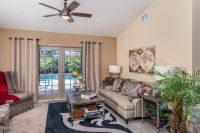 Home for sale: 1386 Silver Lake Dr., Melbourne, FL 32940