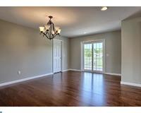 Home for sale: 295 Oak Ln., Bernville, PA 19506