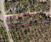 Home for sale: 5050 Old Waynesboro Rd., Hephzibah, GA 30815
