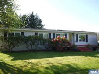 Home for sale: 471 Wilcox Ln., Sequim, WA 98382