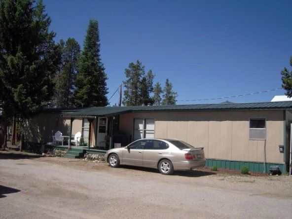 518 Madison Avenue, West Yellowstone, MT 59758 Photo 1