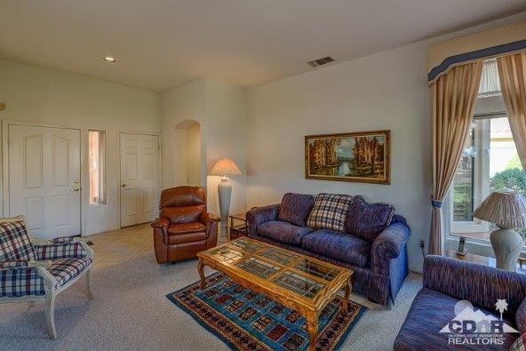 78996 Fume Dr., Palm Desert, CA 92211 Photo 6