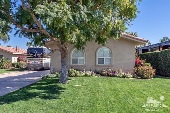 48170 Hjorth St., Indio, CA 92201 Photo 2