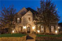 Home for sale: 2310 Castle Creek Dr., Mansfield, TX 76063
