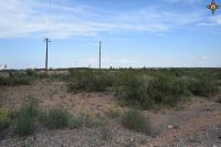 Home for sale: 00 Hwy. 9, Columbus, NM 88029