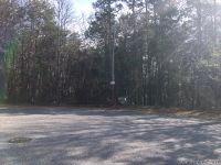 Home for sale: 1279 Elgin Ct., Gastonia, NC 28056