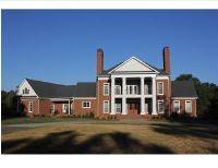 Home for sale: 668 S.W. Nelson Lake Rd., Calhoun, GA 30701