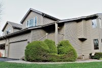 Home for sale: 5323 Sand Piper Pl., Loves Park, IL 61111