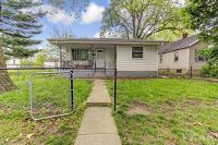 Home for sale: 1831 S. Kneer Avenue, Peoria, IL 61605