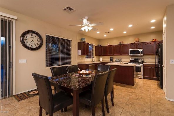 4816 S. Emery Cir., Mesa, AZ 85212 Photo 13