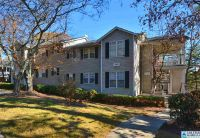 Home for sale: 504 Morning Sun Dr. Unit #: 504 Building: 500, Birmingham, AL 35242