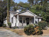 Home for sale: 919 Rood Avenue, Albany, GA 31705