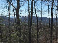 Home for sale: Lot 34 Inspiration Ridge, Bostic, NC 28018