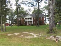 Home for sale: 2050 Porter, Mason, TN 38049