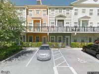 Home for sale: Greenwich, Jupiter, FL 33458