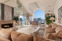 Home for sale: 2806 Lafayette Avenue, Newport Beach, CA 92663