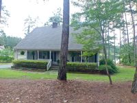 Home for sale: 16101 Lakeshore Dr., Wagram, NC 28396