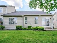 Home for sale: 116 Burwyck Park Dr., Saline, MI 48176