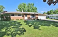 Home for sale: 1018 Downer St., Green Bay, WI 54304