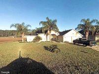 Home for sale: Oak Prairie, Sorrento, FL 32776