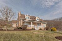 Home for sale: 20 Wild Bluebird Ln., Buena Vista, VA 24416