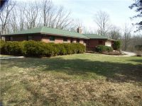 Home for sale: 19887 Mosher Rd., Wellington, OH 44090