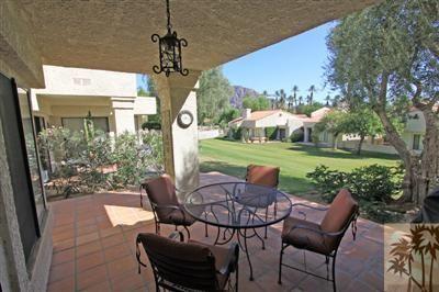 77588 Avenida Madrugada, La Quinta, CA 92253 Photo 1