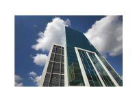 Home for sale: 8950 S.W. 74 Ct. # 2236, Miami, FL 33156