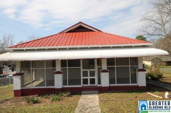 400 Rice Ave., Anniston, AL 36201 Photo 45