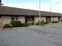 Home for sale: 711 9 Th Avenue, Altoona, PA 16602