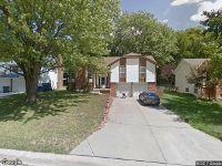Home for sale: Tomahawk, Olathe, KS 66062