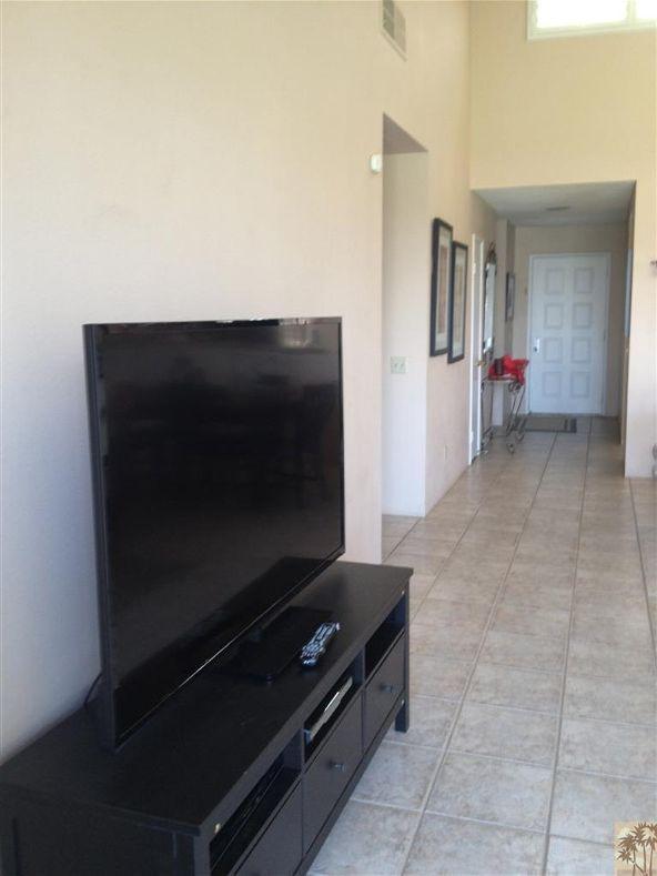 76686 Chrysanthemum Way, Palm Desert, CA 92211 Photo 12