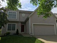 Home for sale: 13850 S Mullen St, Olathe, KS 66062