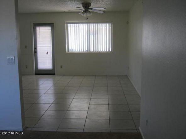 1446 W. Bentley St., Mesa, AZ 85201 Photo 5