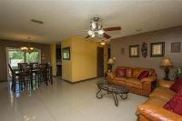 Home for sale: 9001 Taiga Ct., Laredo, TX 78045