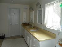 Home for sale: 100 California Avenue, Oak Bluffs, MA 02535