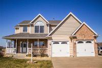 Home for sale: 1018 W. Spring St., Eldridge, IA 52748